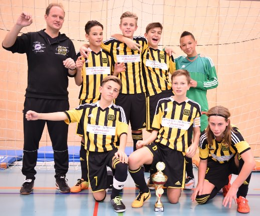 BSC Old Boys Basel Ca 1 Rang WEB